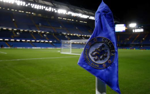 Mission 89 calls for strict enforcement of transfer regulations following allegations against Chelsea FC
